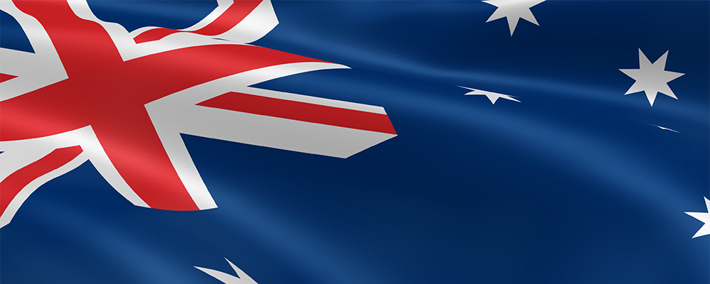 aussie-flag-slider